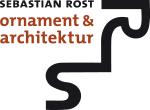Stuck – Stuckateur Berlin – Sebastian Rost