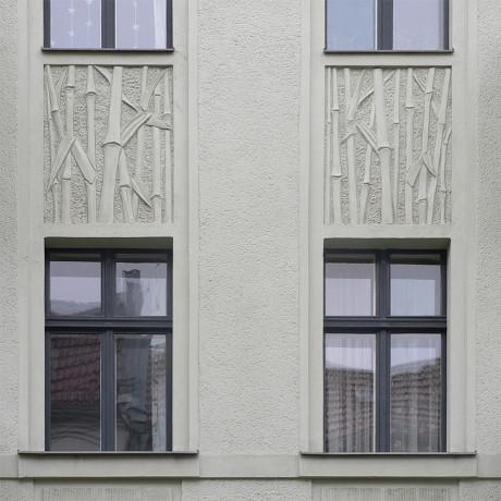 3-Raabestrasse-Detail-final