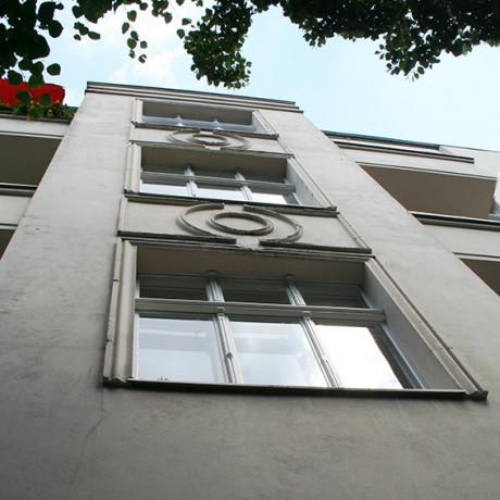 4-Ludwig-Kirchplatz-Detail-vorher