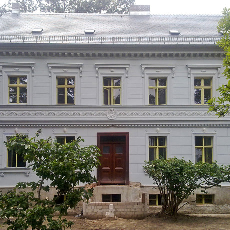 5-Hauptstrasse-Fassade-final