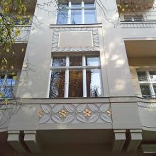 5-Ludwig-Kirchplatz-Detail-final