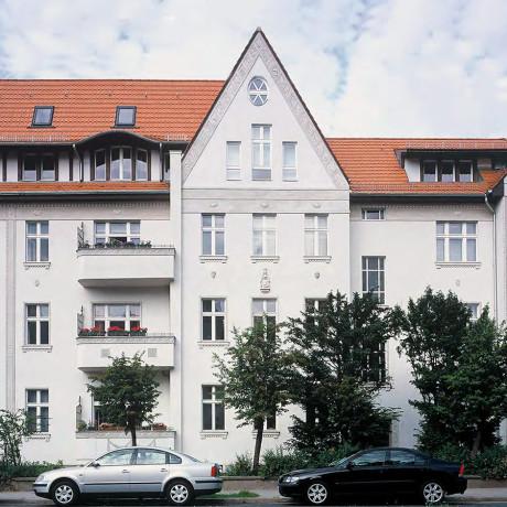 6-FriedrichEngelsstr-Fassade-final-2