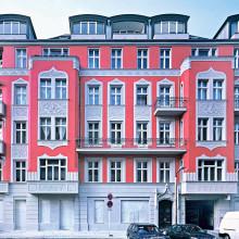 7-Rungestrasse-Fassade-final