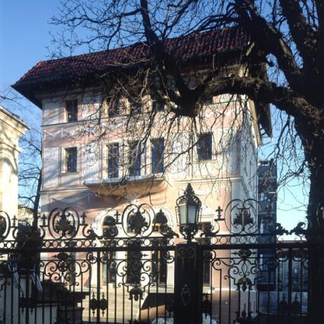 8-Leydenalleee-Fassade-final