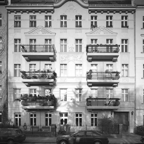 9-Schwiebusser-Fassade-final